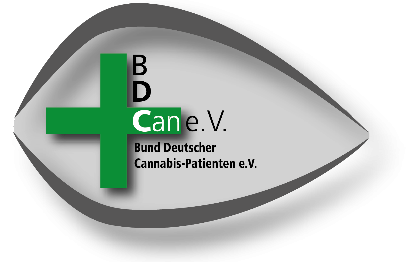 Bund Deutscher Cannabis-Patienten e.V.