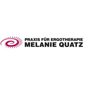 Quatz Logo
