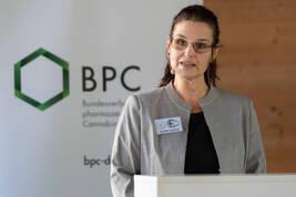 Bildquelle: Bundesverband pharmazeutischer Cannabinoidunternehmen e.V. (i.G.) - Dirk Enters