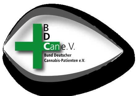Bund Deutscher Cannabis-Patienten e.V.